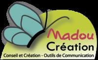 logo_nadou_creation