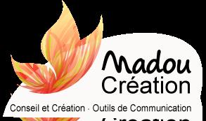 nadoucreation_logo_construction2