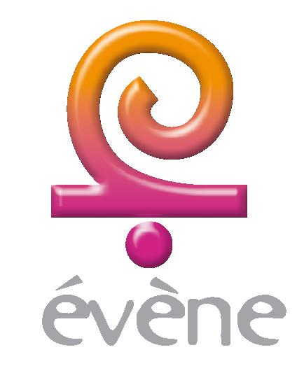 evene_visuel-03