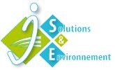 Logo de Jarny Solutions et Environnement