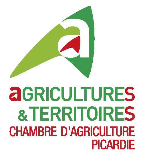 logo_CA_Picardie-01