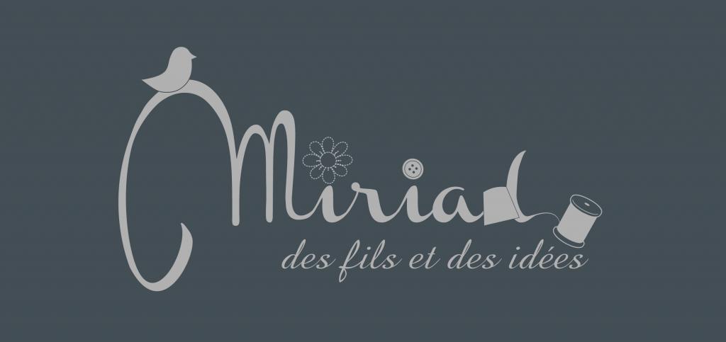 logo_miriad-01
