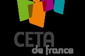Propositions de logos pour CETA de France