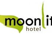 Logo MoonLit Hotel