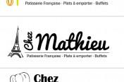Chez Mathieu - plats à emporter