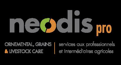 Logo Neodis