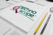 Technoscope - Semences de france